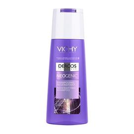 Dercos neogenic shampooing - 200.0 ml - dercos - vichy -141291