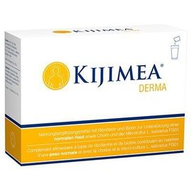 Derma 42 sachets - kijimea -219085