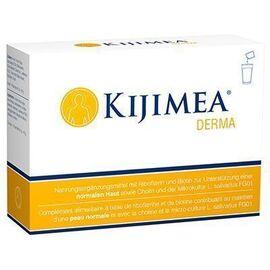 Derma 7 sachets - kijimea -219333