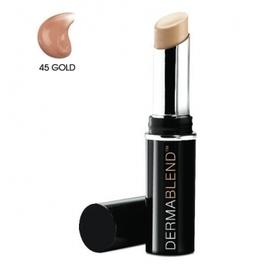 Dermablend stick correcteur 45 gold - 4.5 g - teint - vichy Stick correcteur haute couvrance-106607