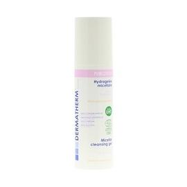Dermatherm purlotion lotion fraîcheur - 150.0 ml - famille - dermatherm Lotion Fraicheur Visage-108455