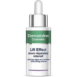 Dermatoline cosmetic lift effect sérum réparateur intensif 30ml - dermatoline cosmetic -206142