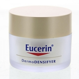 Dermodensifyer jour - eucerin -112488