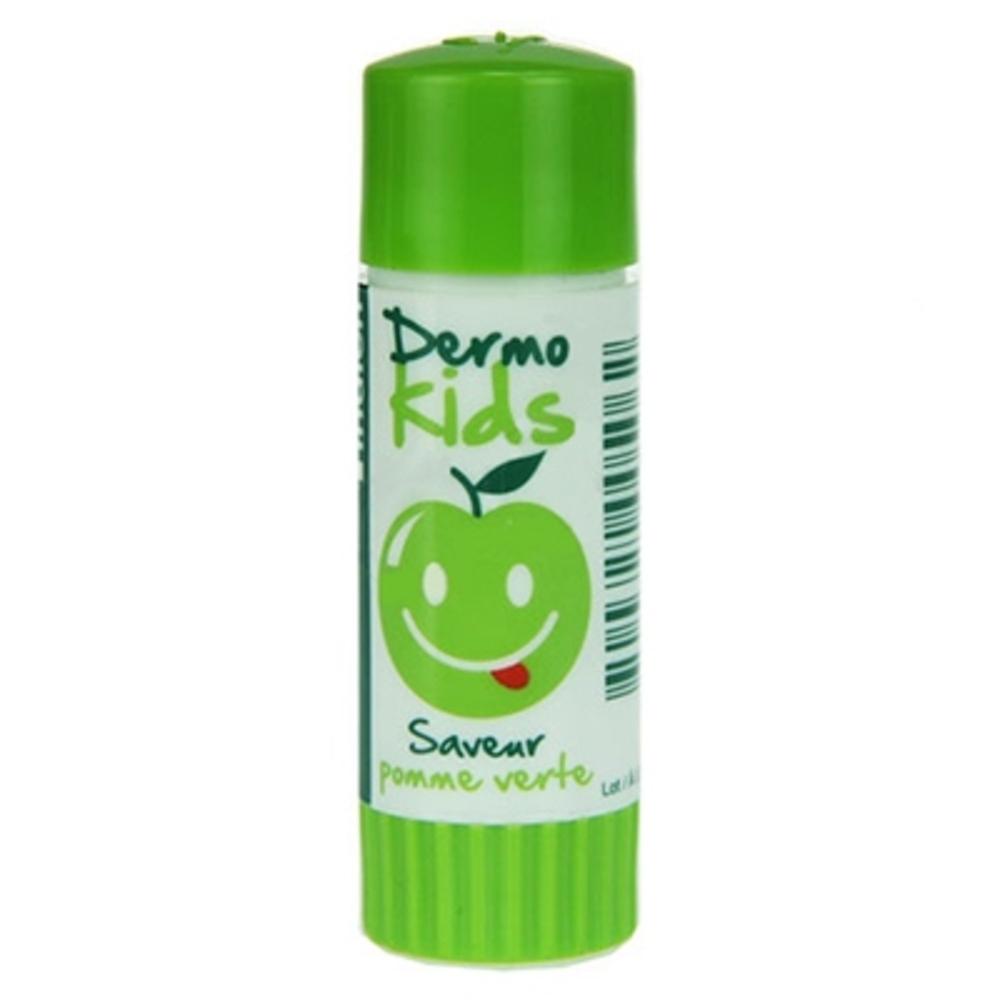 DERMOPHIL INDIEN Dermo Kids Pomme Verte - 350.0 CG - Dermophil Indien -145672