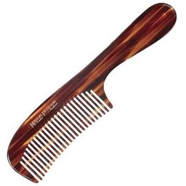 Detangling comb c2 - mason pearson -195307