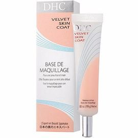 Dhc base de maquillage 15g - dhc -215218