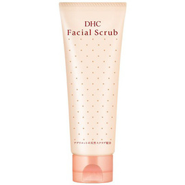 Dhc exfoliant visage pureté 100g - dhc -215221
