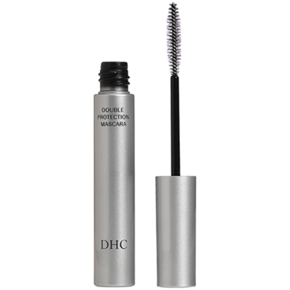 Dhc mascara pro double protection - dhc -215226