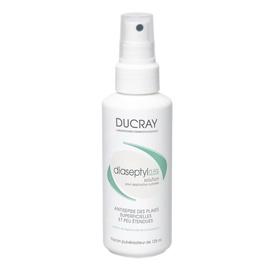 Diaseptyl 0,5% solution - 125.0 ml - ducray -194157