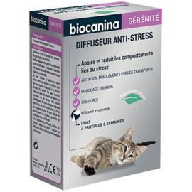 Diffuseur anti-stress - biocanina -220419