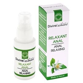 Divinextases relaxant anal bio - divinextases -203852