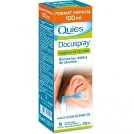 Docuspray - quies -201340