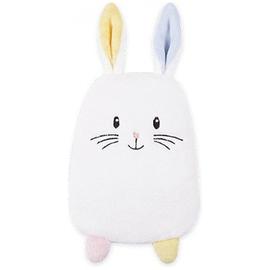 Dodie bouillotte gel spéciale bébé lapin - dodie -206061