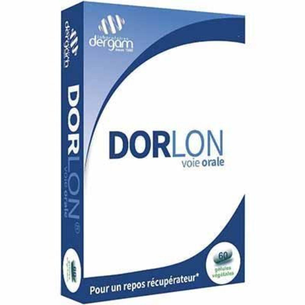 Dorlon - dergam -225376