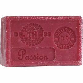 Dr theiss savon de marseille fruit de la passion 125g - dr theiss -215943