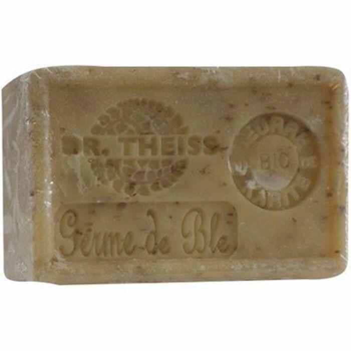 Dr theiss savon de marseille germe de blé 125g Dr theiss-215945