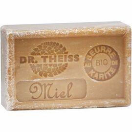 Dr theiss savon de marseille miel 125g - dr theiss -215958