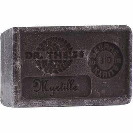 Dr theiss savon de marseille myrtille 125g - dr theiss -215964