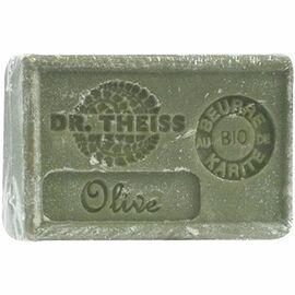 Dr theiss savon de marseille olive 125g - dr theiss -215966