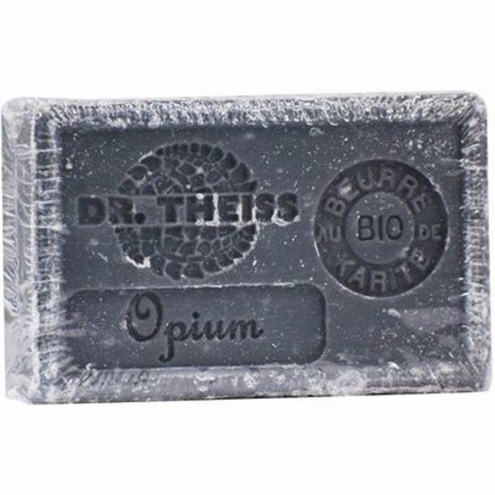 Dr theiss savon de marseille opium 125g Dr theiss-215967