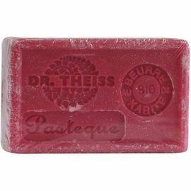 Dr theiss savon de marseille pastèque 125g - dr theiss -215970