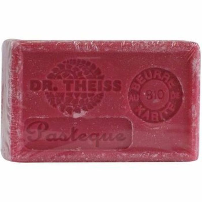 Dr theiss savon de marseille pastèque 125g Dr theiss-215970