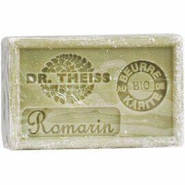 Dr theiss savon de marseille romarin 125g - dr theiss -215974