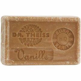 Dr theiss savon de marseille vanille 125g - dr theiss -215979