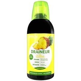 Draineur ultra ananas - milical -204776