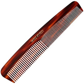 Dressing comb c1 - mason pearson -195320