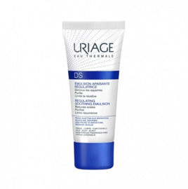 Ds emulsion 40ml - uriage -92845