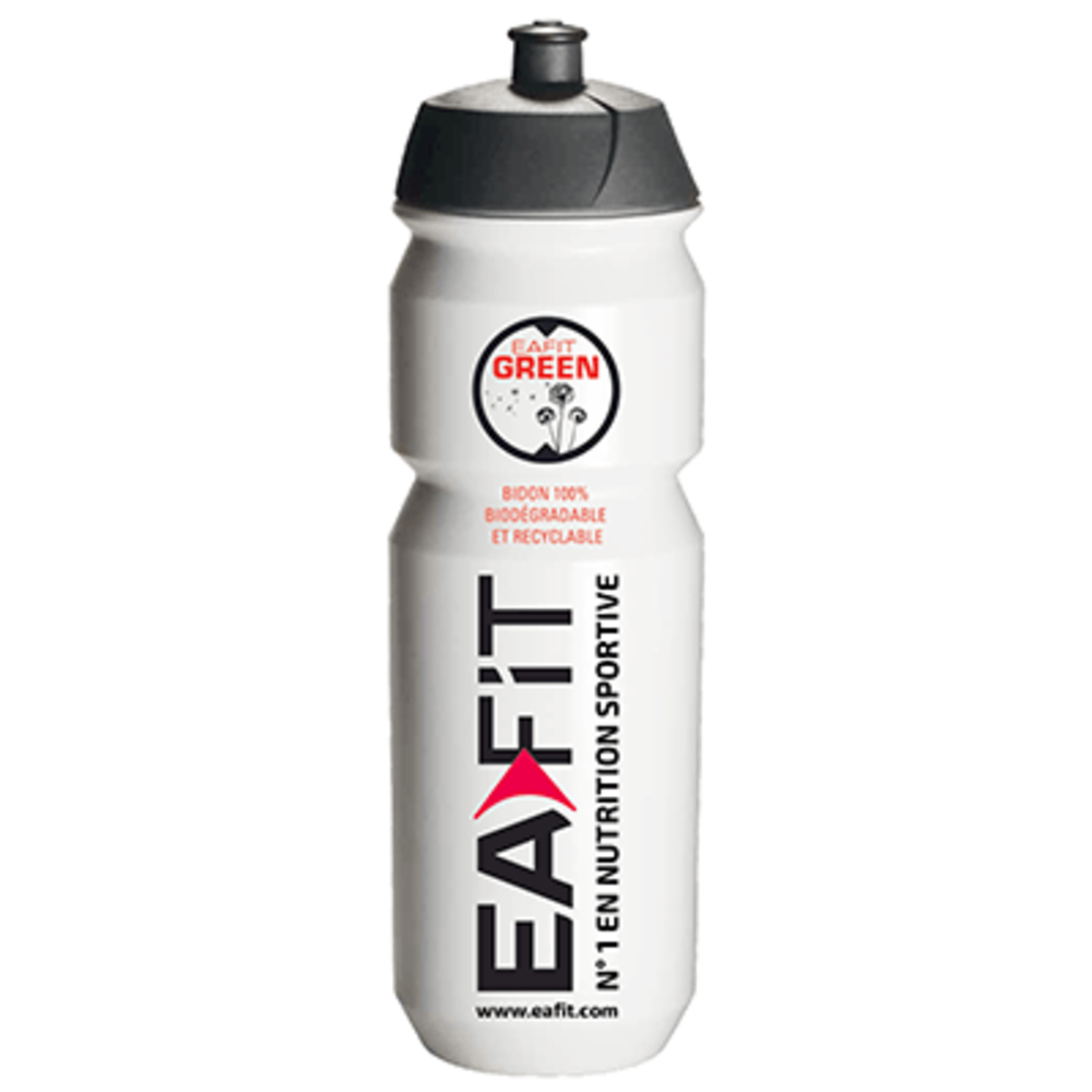 Ea-fit gourde 750ml Ea fit-220871