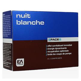 Ea pharma nuit blanche - 45.0 unites - ea pharma -123504