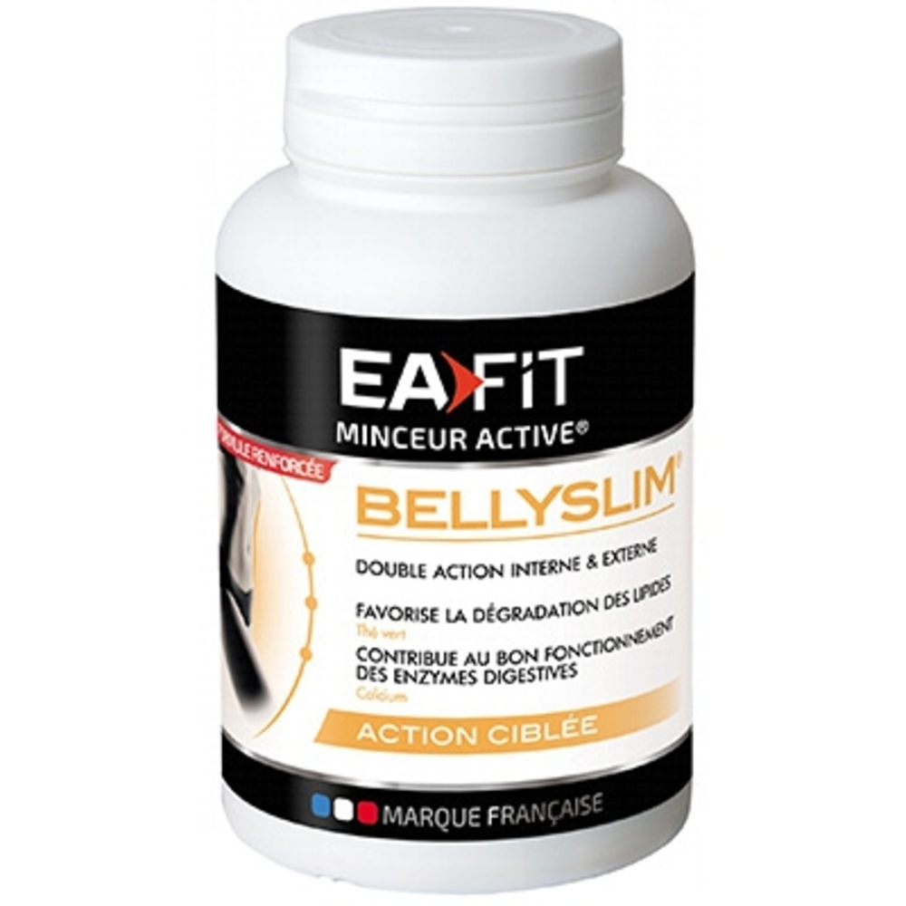 Eafit bellyslim - eco - ea-fit -143770