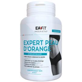 Eafit expert peau d'orange 60 gélules - ea-fit -219130