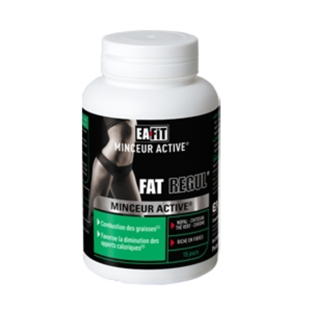 Eafit fat regul - ea-fit -199034
