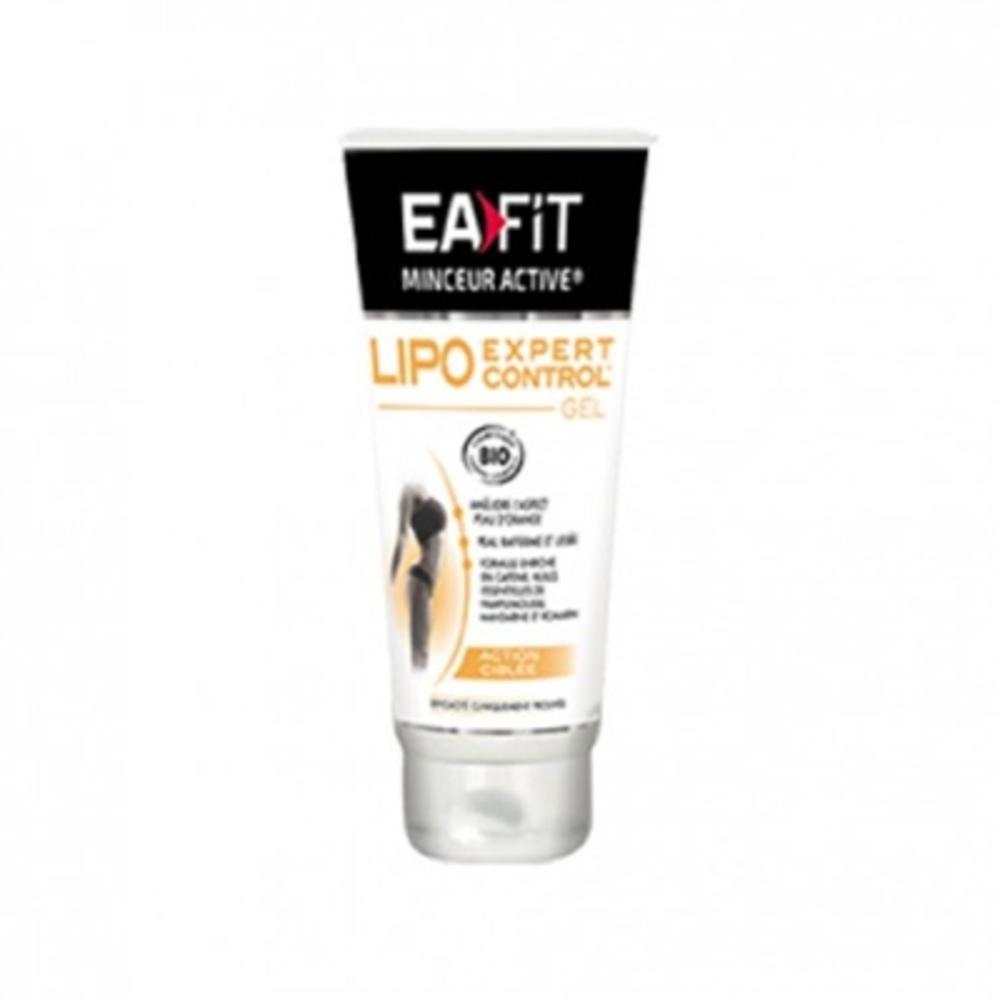 Eafit gel lipo expert control - ea-fit -197725