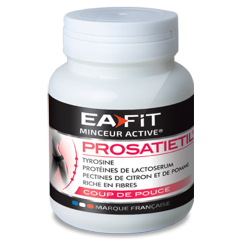 Eafit prosatietil - ea-fit -197723