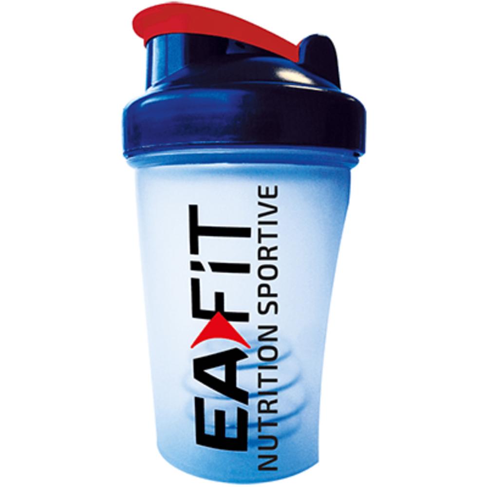 Eafit shaker Ea fit-198579