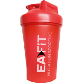 Eafit shaker rouge - ea-fit -224380