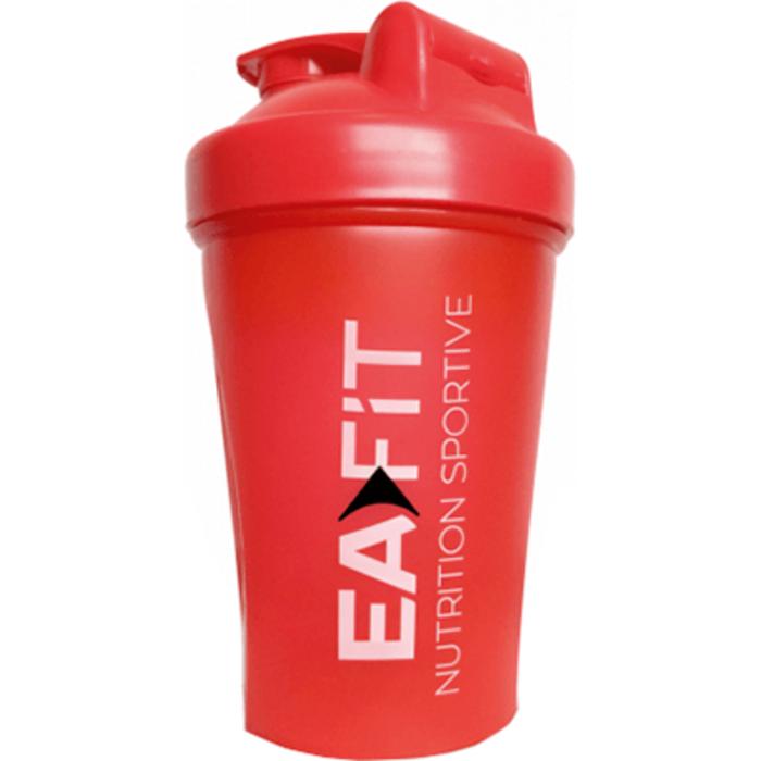 Eafit shaker rouge Ea fit-224380