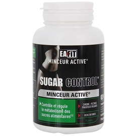 Eafit sugar control - ea-fit -197717
