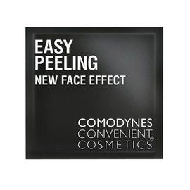 Easy peeling - comodynes -197538