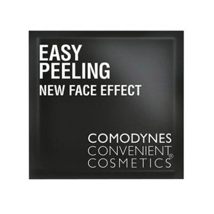 Easy peeling Comodynes-197538