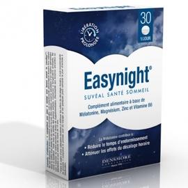 Easynight - 30 comprimés - densmore -202800