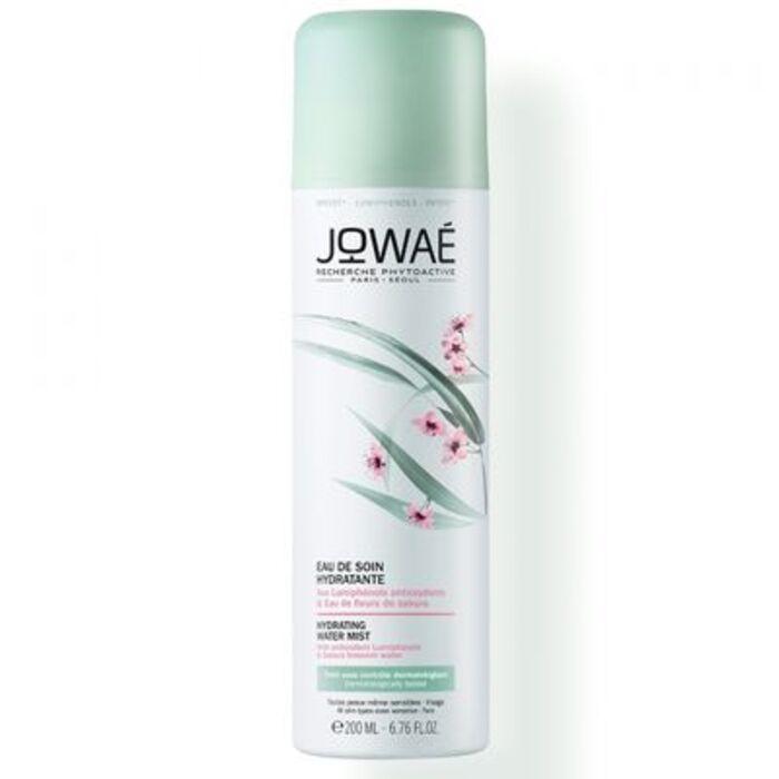 Eau de soin hydratante 200ml Jowae-215420