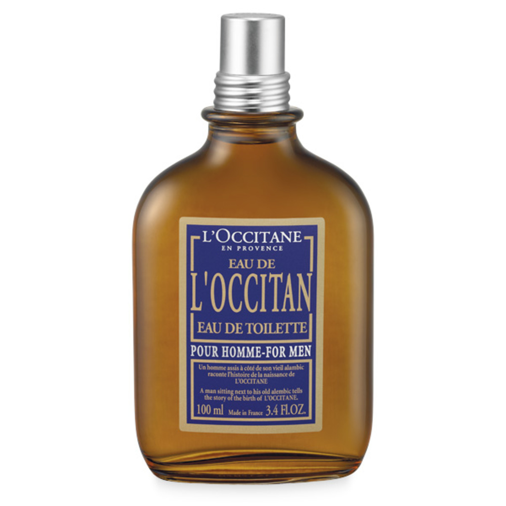 3fcbedb1e32 Occitane - Beauté - Homme - Hygiène et soins du corps - Achat aux ...