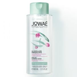 Eau micellaire démaquillante 400ml - jowae -215424