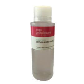 Eau precieuse lotion purifiante - 375.0 ml - eau précieuse Purifie et assainit la peau-3482