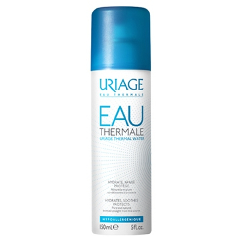 Eau thermale 150 - uriage -91871